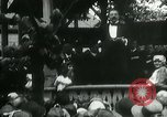 Image of Republic of Czechoslovakia Prague Czechoslovakia, 1918, second 10 stock footage video 65675067798