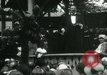 Image of Republic of Czechoslovakia Prague Czechoslovakia, 1918, second 11 stock footage video 65675067798