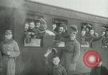 Image of Czecho-Slovak Revolution Prague Czechoslovakia, 1918, second 10 stock footage video 65675067799