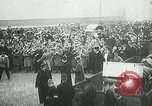 Image of The first Republic of Czechoslovakia Prague Czechoslovakia, 1918, second 7 stock footage video 65675067800