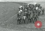 Image of farm plowed United States USA, 1916, second 2 stock footage video 65675067804