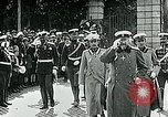 Image of Ferdinand I Bulgaria, 1916, second 3 stock footage video 65675067805