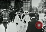 Image of Ferdinand I Bulgaria, 1916, second 10 stock footage video 65675067805