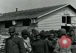 Image of American troops in Italy during World War 1 Italy, 1918, second 12 stock footage video 65675067808