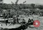 Image of Italian troops advance during World War I European Theater, 1916, second 2 stock footage video 65675067809