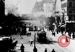Image of Berlin Germany street scenes Berlin Germany, 1914, second 6 stock footage video 65675067816