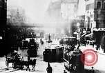 Image of Berlin Germany street scenes Berlin Germany, 1914, second 11 stock footage video 65675067816