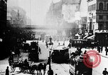 Image of German people Germany, 1915, second 12 stock footage video 65675067816