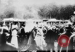 Image of German officers Germany, 1915, second 2 stock footage video 65675067819