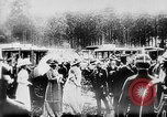Image of German officers Germany, 1915, second 4 stock footage video 65675067819