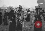 Image of German officers Germany, 1915, second 9 stock footage video 65675067819