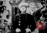 Image of German vaudevillians Germany, 1914, second 2 stock footage video 65675067820
