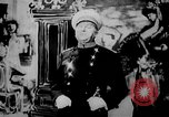 Image of German vaudevillians Germany, 1914, second 3 stock footage video 65675067820