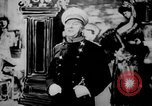 Image of German people Germany, 1915, second 4 stock footage video 65675067820