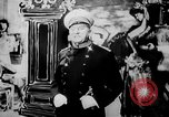 Image of German vaudevillians Germany, 1914, second 7 stock footage video 65675067820