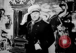 Image of German vaudevillians Germany, 1914, second 8 stock footage video 65675067820