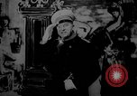 Image of German vaudevillians Germany, 1914, second 9 stock footage video 65675067820