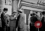 Image of Germany goes to war in 1914 Germany, 1914, second 2 stock footage video 65675067822
