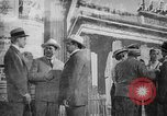 Image of Germany goes to war in 1914 Germany, 1914, second 8 stock footage video 65675067822