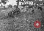 Image of German soldiers Germany, 1915, second 9 stock footage video 65675067822