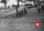 Image of German soldiers Germany, 1915, second 10 stock footage video 65675067822