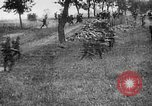 Image of German soldiers Germany, 1915, second 11 stock footage video 65675067822