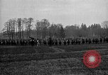 Image of Russian cavalry demonstrating a charge Przemysl Galicia Austria, 1914, second 8 stock footage video 65675067824