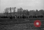 Image of Russian cavalry demonstrating a charge Przemysl Galicia Austria, 1914, second 9 stock footage video 65675067824