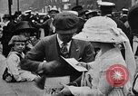 Image of Lillian Diana Gish United States USA, 1919, second 2 stock footage video 65675067828