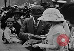 Image of Lillian Diana Gish United States USA, 1919, second 3 stock footage video 65675067828
