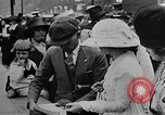 Image of Lillian Diana Gish United States USA, 1919, second 4 stock footage video 65675067828