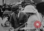 Image of Lillian Diana Gish United States USA, 1919, second 5 stock footage video 65675067828