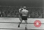 Image of Golden Gloves New York City USA, 1955, second 9 stock footage video 65675067833