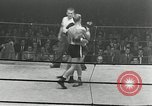Image of Golden Gloves New York City USA, 1955, second 11 stock footage video 65675067833