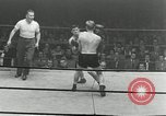 Image of Golden Gloves New York City USA, 1955, second 12 stock footage video 65675067833
