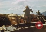 Image of Fire Support Base Ripcord South Vietnam, 1970, second 11 stock footage video 65675067837