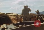 Image of Fire Support Base Ripcord South Vietnam, 1970, second 12 stock footage video 65675067837