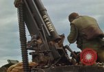 Image of Fire Support Base Ripcord South Vietnam, 1970, second 8 stock footage video 65675067838
