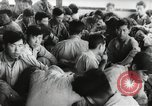 Image of North Korean soldiers Korea, 1952, second 9 stock footage video 65675067843
