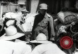 Image of North Korean soldiers Korea, 1952, second 1 stock footage video 65675067845