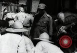 Image of North Korean soldiers Korea, 1952, second 2 stock footage video 65675067845
