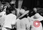 Image of North Korean soldiers Korea, 1952, second 4 stock footage video 65675067845