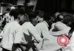 Image of North Korean soldiers Korea, 1952, second 5 stock footage video 65675067845