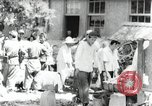 Image of North Korean soldiers Korea, 1952, second 8 stock footage video 65675067845