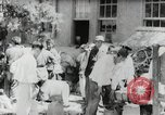 Image of North Korean soldiers Korea, 1952, second 9 stock footage video 65675067845