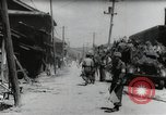 Image of North Korean soldiers Korea, 1952, second 10 stock footage video 65675067845