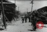 Image of North Korean soldiers Korea, 1952, second 11 stock footage video 65675067845