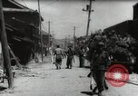 Image of North Korean soldiers Korea, 1952, second 12 stock footage video 65675067845