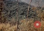 Image of 101st Airborne Division Vietnam, 1971, second 11 stock footage video 65675067849