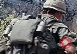 Image of 101st Airborne Division Vietnam, 1971, second 10 stock footage video 65675067854